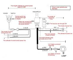 wiring diagram for led light bar the wiring diagram wiring diagram for cree led light bar wiring diagram and hernes wiring diagram