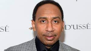 Stephen A. Smith reportedly wanted Max ...
