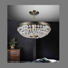 cornelius 4 light antique brass chandelier