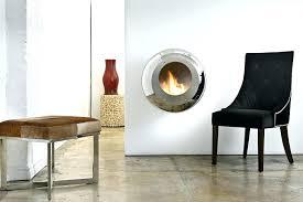 vertical electric fireplace napoleon azure nefv38h