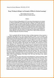 example of an essay example jpg letterhead template sample uploaded by kirei syahira