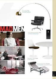 roger sterlings office mad for mad men art roger sterling office