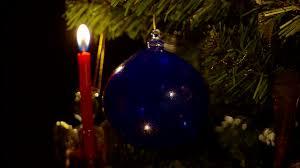christmas tree decorations christmas tree christmas