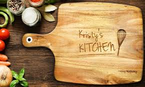 brilliant personalized chopping board personalised wood groupon good highlight philippine australium uk singapore canada south africa nz ph