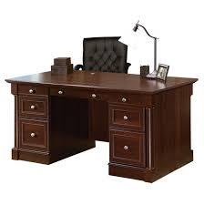 sauder corner computer desk luxury sauder puter desk assembly instructions home furniture design