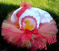 Rubber Duck Size Chart Custom Rubber Ducky Birthday Shirt Tutu Outfit Any Age Or