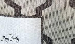 coastal off white grey trellis pattern rug moroccan uk