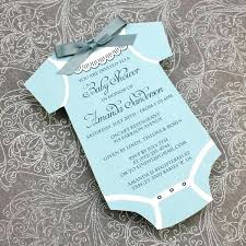 Place Card Template Stunning Baby Shower Card Printable Template Free Templates Place Cards