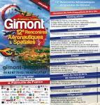 rencontres aéronautiques gimont 2011