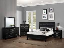 art van furniture bedroom sets. bedroom design magnificent aarons sets log art van furniture
