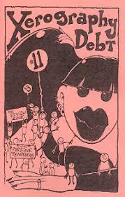 Debt Xerography Xerography Debt Debt 11 Xerography Debt 11 Xerography 11 axgfxqn