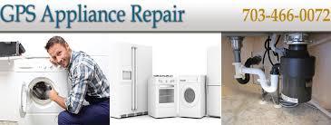 appliance repair plano. Contemporary Repair GPS Appliance Repair Plano TX In P