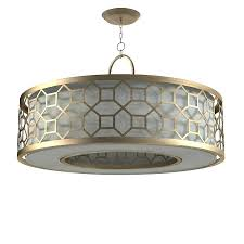 fine art chandelier fine art lamps ceiling chandelier pendant round lamp modern fine arts lighting fine art chandelier