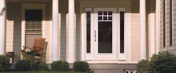 Entry Doors | Traditions | Therma-Tru