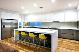 kitchen designer orange county large size of winning kitchen design in exquisite kitchen design orange county