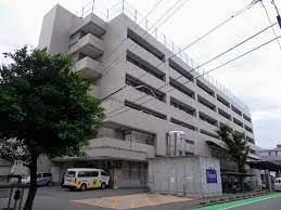 千鳥 橋 病院