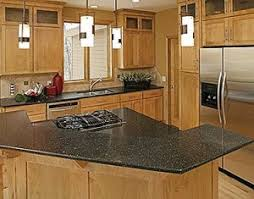 Small Picture Kitchen Countertop Materials in Maryland Baltimore DC Northern