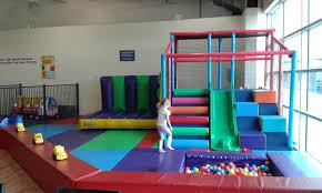 indoor activities for kids. Large Image Indoor Activities For Kids