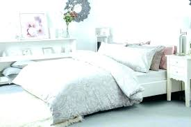 grey and gold bedding pink and gold bedding sets rose gold duvet grey and gold bedding pink and gold bedding sets large size of duvet rose gold duvet pink
