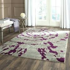 inspirational lavender rugs for nursery or lavender area rugs gray and wonderful rug nursery purple with hall runner eggplant woven coffee tables 18