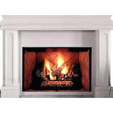 superior fireplace insert propane inserts doors dealers