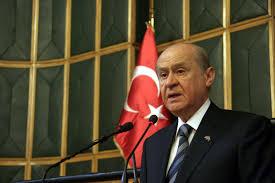 'Bunlar PKK'nın tetikçileri midir?'