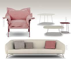 italian furniture brand. Casual Design By MY Home Collection, A New Italian Furniture Brand