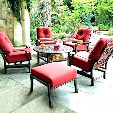 outdoor furniture chair cushions outside seat back outdoor furniture chair cushions outside seat back