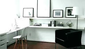 office shelves ikea. Ikea Lack Floating Shelf Hack My Office Continuous Shelves Interiors Styling A