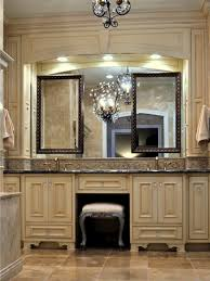 choose victorian furniture. Bathroom Victorian Furniture Cabinets With X Style For Choos Choose A
