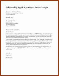 Associate Registrar Sample Resume Enchanting Registrar Resume Wwwkeeneweather Home Interior And