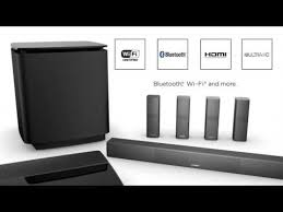 bose 650. bose lifestyle 650 home entertainment system 5