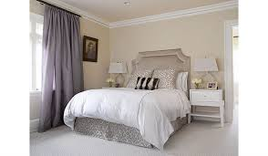 bedroom staging. Exellent Bedroom Photo Source Zillowcom With Bedroom Staging