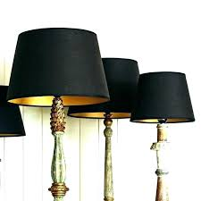black drum lamp shade drum lamp shades for table lamps drum lamp shades for floor lamps
