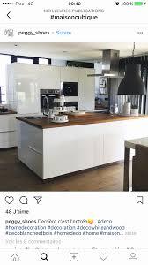 Installer Une Hotte Decorative Design De Maison