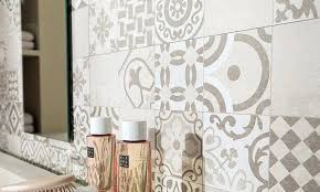 wall tiles kitchen wall tiles metallic wall tiles l and stick
