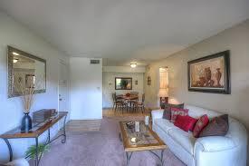 2 Bedroom Apartments At Maya Linda In Phoenix