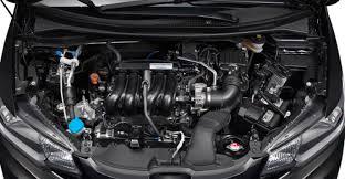 2018 honda vezel. contemporary vezel 2018 honda vezel engine with honda vezel o