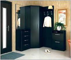 free standing coat closet full size of large wardrobe boxes closet dresser with mirror large wardrobe free standing coat closet diy free standing coat