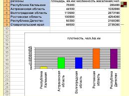 Контрольные работы по биологии Биология Оценка контрольной  оценка контрольной работы студента оценка контрольной работы студента оценка контрольной работы студента