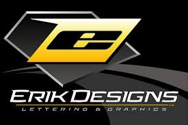 Northern Designs Llc Erik Designs Llc River Valley Chamber