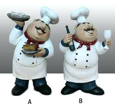 fat chef kitchen beautiful fat chef kitchen decor 9 fat chef kitchen towels