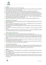 Free Resume Tool Resume Tool Tool Die Maker Resume Samples Velvet Jobs Tool Die 61