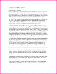 cover letter essay on family history essays on family history  cover letter essay about holiday my family background essay sampleessay on family history