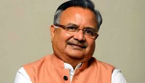 Image result for raman singh