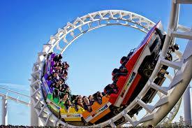 Roller Coaster Designer Job Openings 98 186 Roller Coasters
