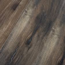 feather step laminate. Contemporary Step Feather Step Chatham Plank 171705 Laminate Flooring On Y