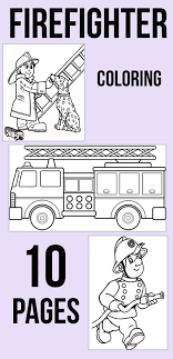 Small Picture Coloring Pages Fire Safety Coloring Pages Dollar Deal Coloring