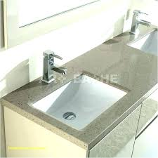 undermount rectangular bathroom sink. Contemporary Rectangular Charming Small Undermount Bathroom Sink Sinks Rectangular  Luxury Bath Tiny Intended Undermount Rectangular Bathroom Sink E