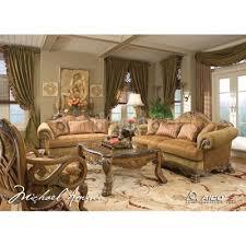 aico living room set. perfect design aico living room furniture creative eden set s